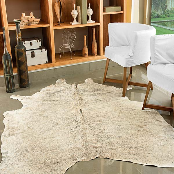 how to bind a hooked rug with yarn